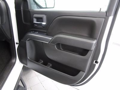 2018 Chevrolet Silverado 1500 Crew Cab 4x4, Pickup #PB0744 - photo 27