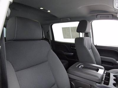 2018 Chevrolet Silverado 1500 Crew Cab 4x4, Pickup #PB0744 - photo 29