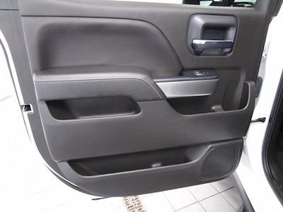 2018 Chevrolet Silverado 1500 Crew Cab 4x4, Pickup #PB0744 - photo 30