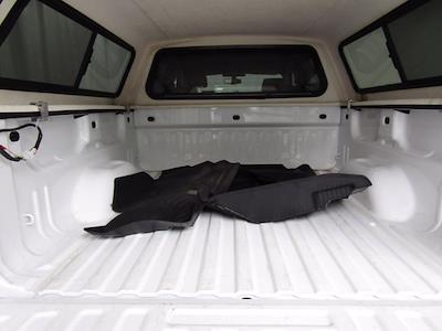 2018 Chevrolet Silverado 1500 Crew Cab 4x4, Pickup #PB0744 - photo 35