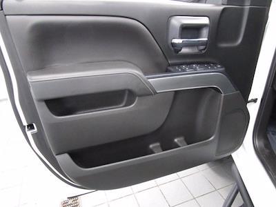 2018 Chevrolet Silverado 1500 Crew Cab 4x4, Pickup #PB0744 - photo 7