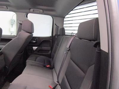 2016 Silverado 1500 Double Cab 4x4,  Pickup #PB0753A - photo 15