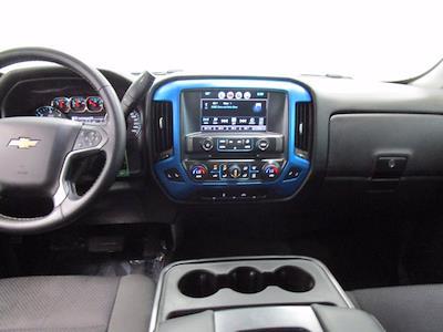2016 Silverado 1500 Double Cab 4x4,  Pickup #PB0753A - photo 28