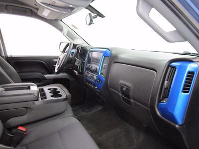 2016 Silverado 1500 Double Cab 4x4,  Pickup #PB0753A - photo 30
