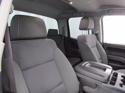 2016 Silverado 1500 Double Cab 4x4,  Pickup #PB0753A - photo 31