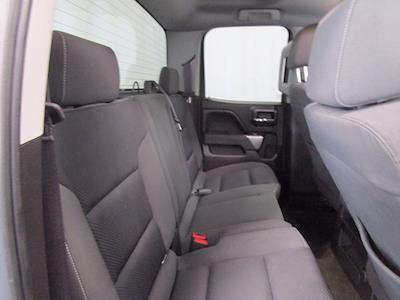 2016 Silverado 1500 Double Cab 4x4,  Pickup #PB0753A - photo 33
