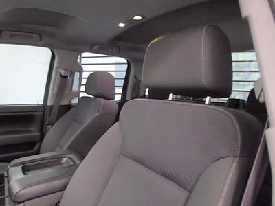 2016 Silverado 1500 Double Cab 4x4,  Pickup #PB0753A - photo 11