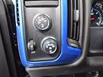 2016 Silverado 1500 Double Cab 4x4,  Pickup #PB0753A - photo 19