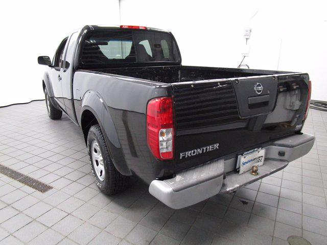 2016 Frontier King Cab 4x2,  Pickup #PB0757A - photo 13