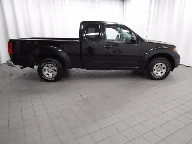 2016 Frontier King Cab 4x2,  Pickup #PB0757A - photo 30