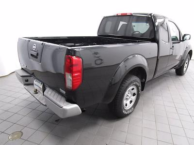 2016 Frontier King Cab 4x2,  Pickup #PB0757A - photo 2