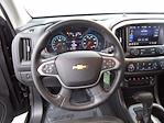 2021 Colorado Extended Cab 4x2,  Pickup #PSB0793A - photo 9