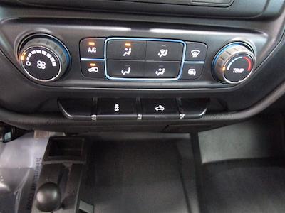 2018 Chevrolet Silverado 1500 Double Cab 4x4, Pickup #PSN0741 - photo 11