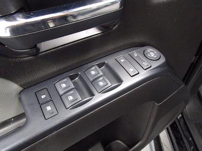 2018 Chevrolet Silverado 1500 Double Cab 4x4, Pickup #PSN0741 - photo 16