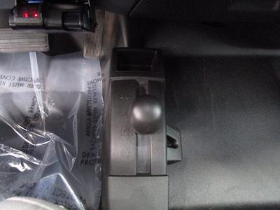 2018 Chevrolet Silverado 1500 Double Cab 4x4, Pickup #PSN0741 - photo 25