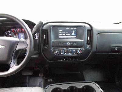 2018 Chevrolet Silverado 1500 Double Cab 4x4, Pickup #PSN0741 - photo 26