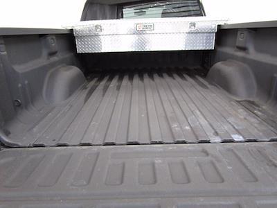 2018 Chevrolet Silverado 1500 Double Cab 4x4, Pickup #PSN0741 - photo 35
