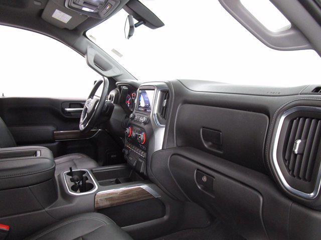 2020 Chevrolet Silverado 1500 Crew Cab 4x4, Pickup #PSN0751 - photo 30