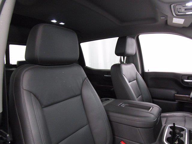 2020 Chevrolet Silverado 1500 Crew Cab 4x4, Pickup #PSN0751 - photo 31