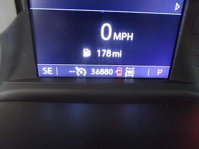 2020 Chevrolet Silverado 1500 Crew Cab 4x4, Pickup #PSN0751 - photo 20