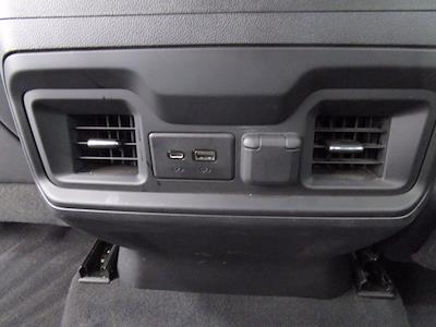 2020 Chevrolet Silverado 1500 Crew Cab 4x4, Pickup #PSN0751 - photo 28