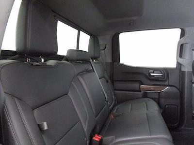 2020 Chevrolet Silverado 1500 Crew Cab 4x4, Pickup #PSN0751 - photo 33