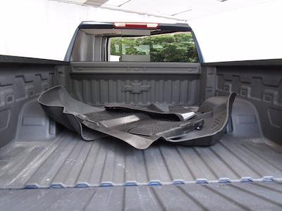 2020 Chevrolet Silverado 1500 Crew Cab 4x4, Pickup #PSN0751 - photo 37