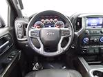 2020 Chevrolet Silverado 1500 Crew Cab 4x4, Pickup #PSN0751 - photo 9