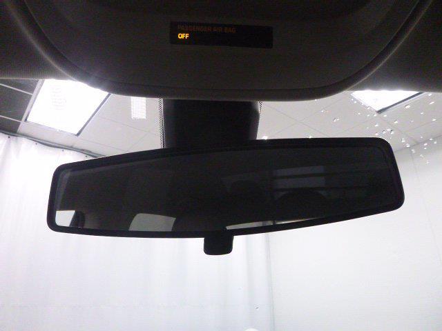 2019 Chevrolet Colorado Crew Cab 4x2, Pickup #SAB0655 - photo 26