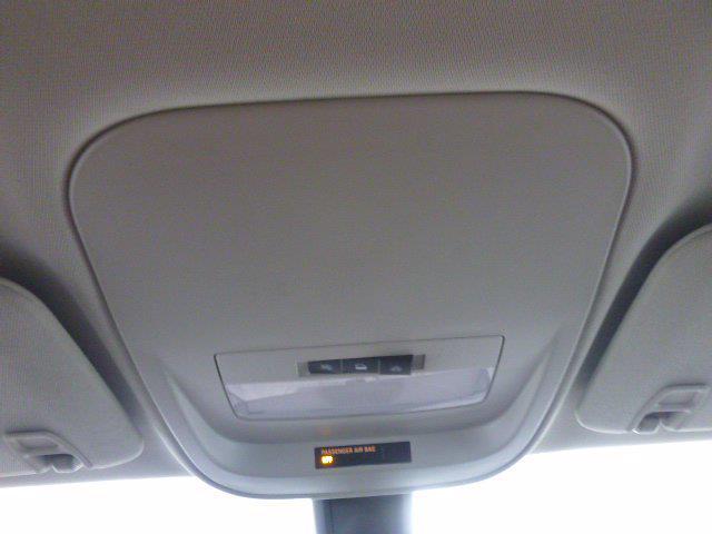 2019 Chevrolet Colorado Crew Cab 4x2, Pickup #SAB0655 - photo 27