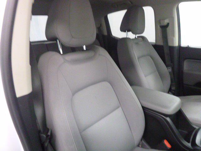 2019 Chevrolet Colorado Crew Cab 4x2, Pickup #SAB0655 - photo 30
