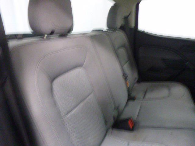 2019 Chevrolet Colorado Crew Cab 4x2, Pickup #SAB0655 - photo 32