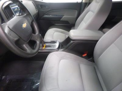 2019 Chevrolet Colorado Crew Cab 4x2, Pickup #SAB0655 - photo 19