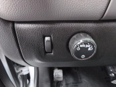 2019 Chevrolet Colorado Crew Cab 4x2, Pickup #SAB0655 - photo 20