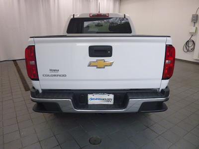 2019 Chevrolet Colorado Crew Cab 4x2, Pickup #SAB0655 - photo 7