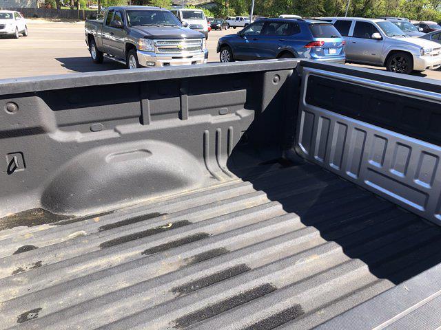 2018 Chevrolet Colorado Crew Cab 4x4, Pickup #SAN0660 - photo 13