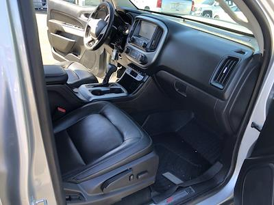 2018 Chevrolet Colorado Crew Cab 4x4, Pickup #SAN0660 - photo 26