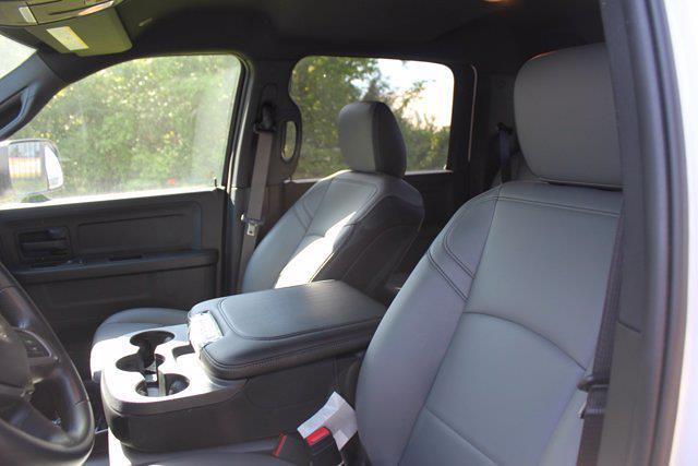 2021 Ram 4500 Crew Cab DRW 4x2, Cab Chassis #CM40002 - photo 13