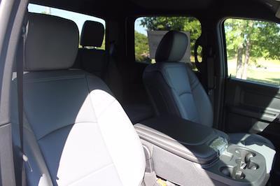 2021 Ram 4500 Crew Cab DRW 4x2, Cab Chassis #CM40002 - photo 34