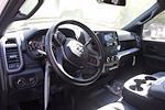 2021 Ram 4500 Crew Cab DRW 4x2, Cab Chassis #CM40002 - photo 15