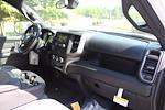 2021 Ram 4500 Crew Cab DRW 4x2, Cab Chassis #CM40002 - photo 36