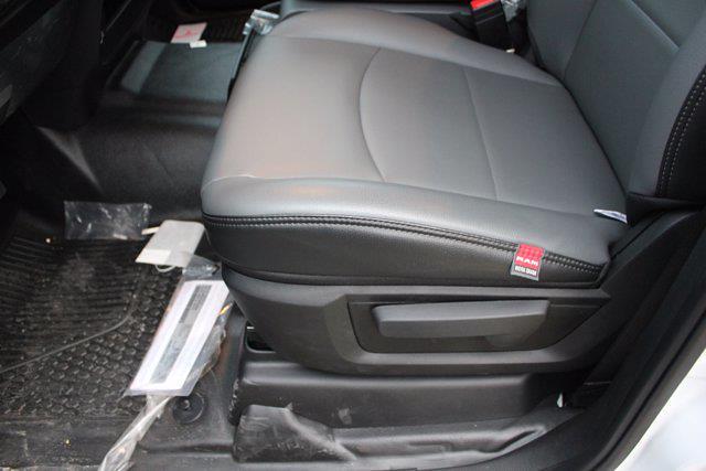 2021 Ram 4500 Crew Cab DRW 4x4, Cab Chassis #CM40004 - photo 15