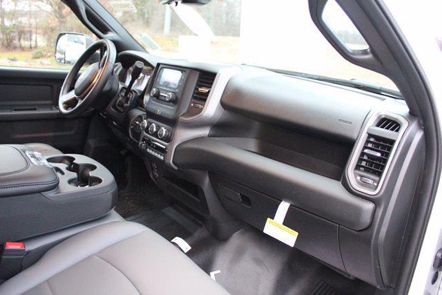 2021 Ram 4500 Crew Cab DRW 4x4, Cab Chassis #CM40004 - photo 37