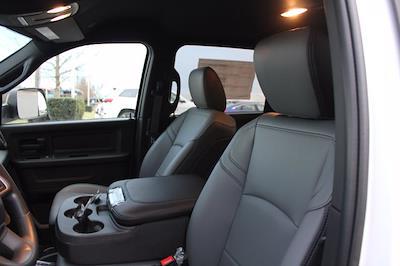 2021 Ram 4500 Crew Cab DRW 4x4, Cab Chassis #CM40004 - photo 14