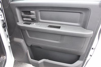 2021 Ram 4500 Crew Cab DRW 4x4, Cab Chassis #CM40004 - photo 38
