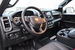 2021 Ram 4500 Crew Cab DRW 4x4, Cab Chassis #CM40004 - photo 16