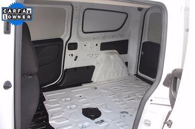 2015 Ram ProMaster City FWD, Empty Cargo Van #CM40061A - photo 28