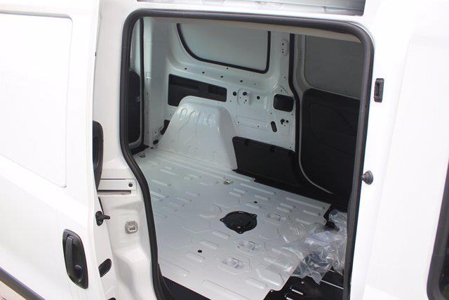 2021 Ram ProMaster City FWD, Empty Cargo Van #CM40072 - photo 29