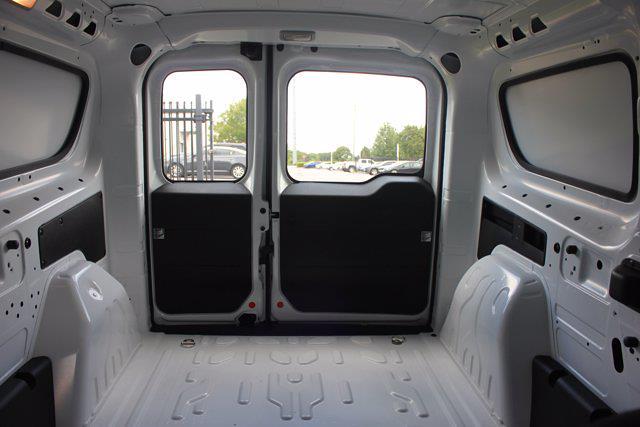 2021 Ram ProMaster City FWD, Empty Cargo Van #CM40072 - photo 30