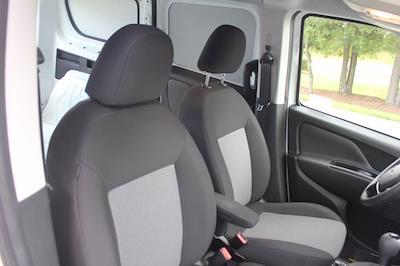 2021 Ram ProMaster City FWD, Empty Cargo Van #CM40072 - photo 31